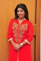 Geethanjali @ Affair Movie Trailer Launch Stills