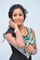 Prashanthi @ Affair Movie Trailer Launch Stills