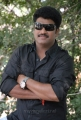 Siva Reddy at AG & AG Entertainments New Movie Launch Stills