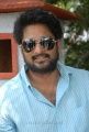 Actor Rishi at AG & AG Entertainments New Movie Launch Stills
