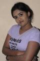 Actress Anisha in Agadam Tamil Movie Stills