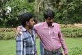 Agadam Tamil Movie Pictures