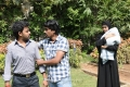 Agadam Tamil Movie Stills