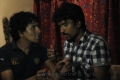 Agadam Tamil Movie Images