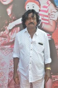 Agalya Movie Launch Photos