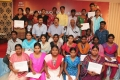 AGARAM Foundation 35th honoured real Talents