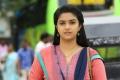 Actress Keerthy Suresh in Agent Bairavaa Movie Images