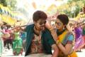 Vijay & Keerthy Suresh in Agent Bairavaa Movie Images