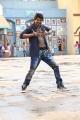 Hero Vijay in Agent Bhairava Movie HD Images