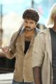 Actor Vijay in Agent Bhairava Movie Stills