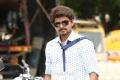 Hero Vijay in Agent Bhairava Movie Stills