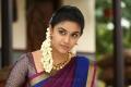 Heroine Keerthi Suresh in Agent Bhairava Movie Stills
