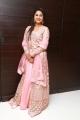 Actress Chirashree Anchan @ Aghavan Audio Launch Stills