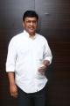 K Bhagyaraj @ Aghavan Audio Launch Stills