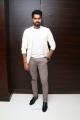 Actor Kishore Ravichandran @ Aghavan Audio Launch Stills