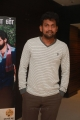Bharani @ Aghavan Audio Launch Stills