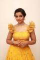 Actress Nithya Shetty @ Aghavan Audio Launch Stills