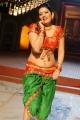 Agnatham Telugu Movie Stills