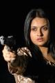 Actress Kalyani in Agnatham Movie Stills
