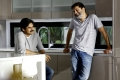Pawan Kalyan, Trivikram Srinivas @ Agnathavasi Movie Working Stills