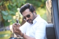 Bobby Simha in Agni Devi Movie Stills HD