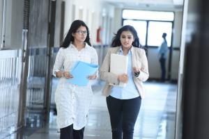Heroine Ramya Nambeesan in Agni vs Devi Movie Stills HD