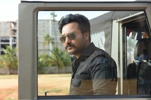 Bobby Simha in Agni vs Devi Movie Stills HD