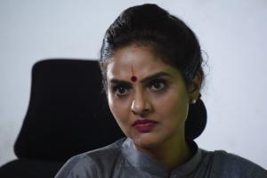 Actress Madhubala in Agni Devi Movie Stills HD