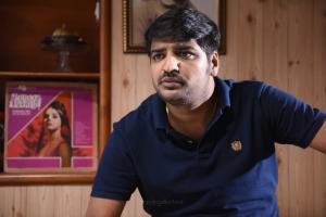 Actor Sathish in Agni vs Devi Movie Stills HD
