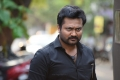 Bobby Simha in Agni vs Devi Movie Stills HD