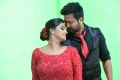 Ramya Nambeesan, Bobby Simha in Agni Devi Movie Stills HD