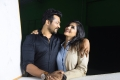 Bobby Simha, Ramya Nambeesan in Agni Devi Movie Stills HD