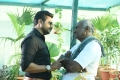 Bobby Simha, MS Bhaskar in Agni Devi Movie Stills HD