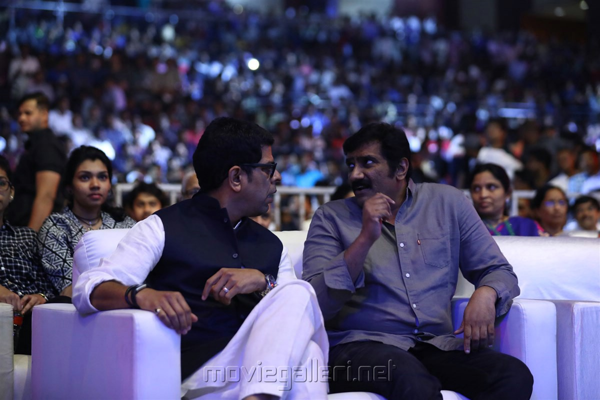 Picture 1288885 murali sharma rao ramesh for K murali mohan rao director wikipedia