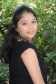 Actress Jothisha @ Agoram Movie Launch Stills