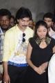 Praveen, Jothisha @ Agoram Movie Launch Stills
