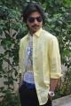 Actor Praveen @ Agoram Movie Launch Stills