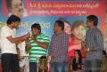 Aha Naa Pellanta Movie Success Meet Stills