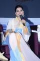 Samantha Akkineni @ AHA Press Meet On Sam Jam Show Photos