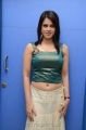 Ahana Telugu Actress Hot Pics