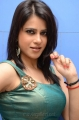 Ahana Telugu Actress Hot Stills