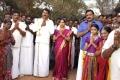 Ahathinai Tamil Movie Stills