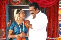 Mahima Nambiar, Naren in Ahathinai Tamil Movie Stills