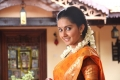 Actress Mahima Nambiar in Ahathinai Tamil Movie Stills
