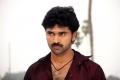 Actor Varma in Ahathinai Tamil Movie Stills