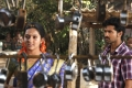 Varma, Mahima Nambiar in Ahathinai Tamil Movie Stills