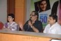 Ahuti Prasad Speaks About Lovely Movie