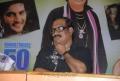 Telugu Actor Ahuti Prasad Latest Photos
