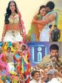 Ai Tamil Movie Latest Stills