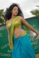 Aindrita Ray in Saree Hot Pics